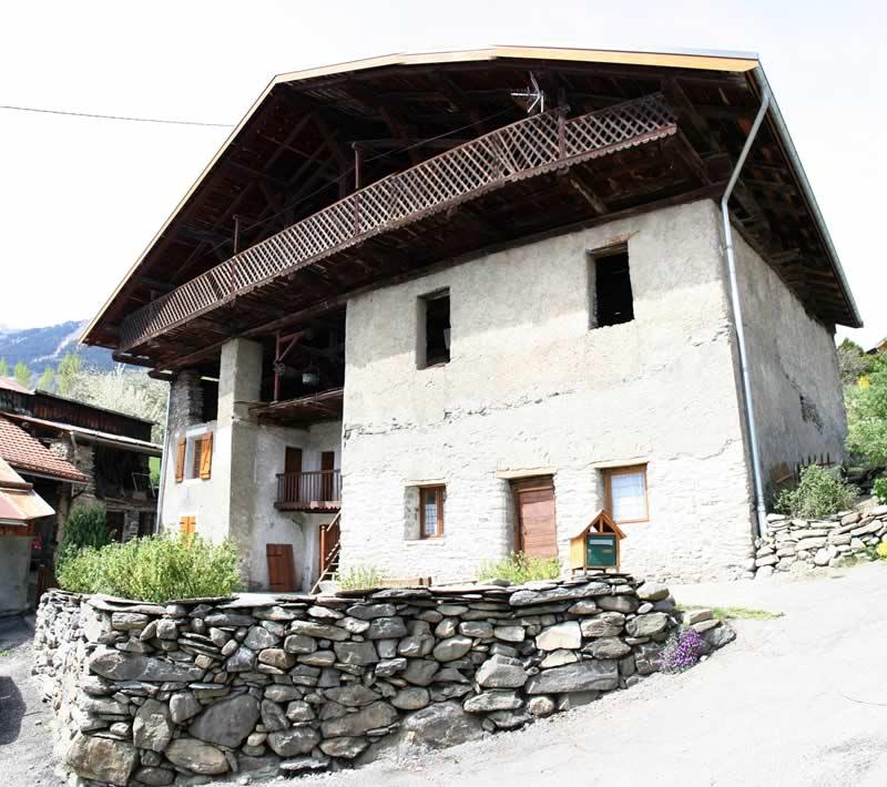 maison-pierrolaz