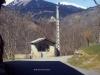 chapelle beguevey-ap