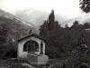 chapelle beguevey-av