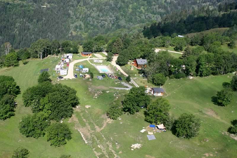 camping-bioley